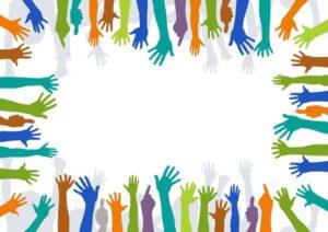 Introductietraining nieuwe vrijwilligers 10 en 11 oktober a.s.